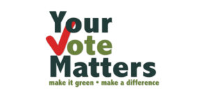 Your Sierra Club recommendations in one place