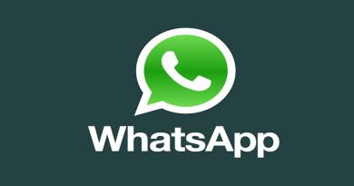Especialistas veem com cautela limite de mensagens no WhatsApp