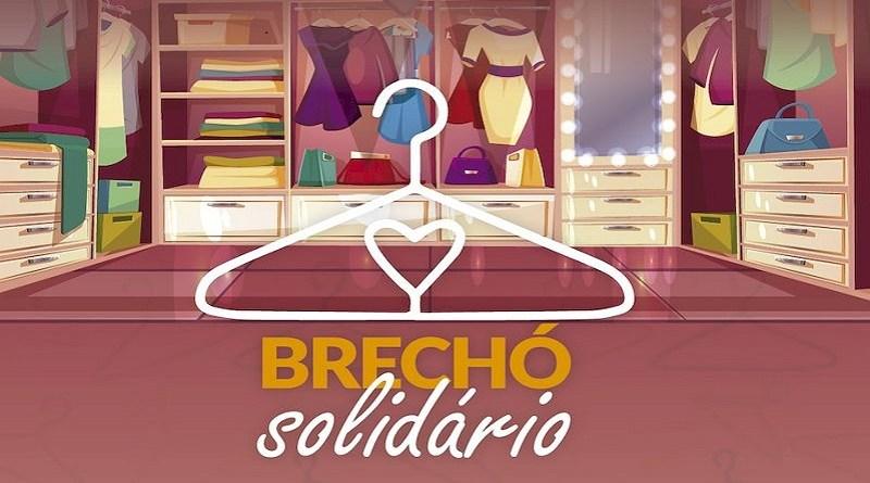 34ea2e6f7042 Grupo de Humanização do HU-Furg inicia campanha de arrecadação de donativos  - Rio Grande TEM