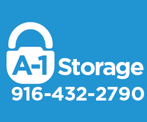 A-1 Storage