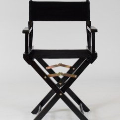 Chair Cover Hire Newport Slipcovers Near Me Awesome Directors Rtty1