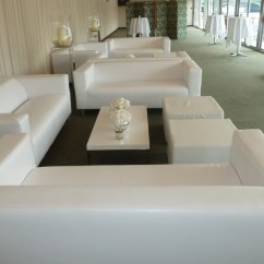 Funky Sofas And Chairs Sofa Loveseats Sets White Lounge Hire   Rio