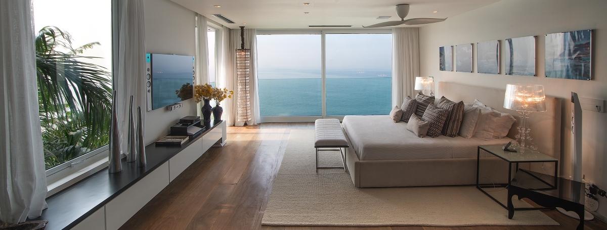 Aluguel Apartamento Rio de Janeiro  Apartamentos para