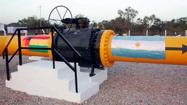 El menor despacho del gas boliviano fue uno de los factores que forzó al uso de GNL y hasta carbón en la última ola de calor.