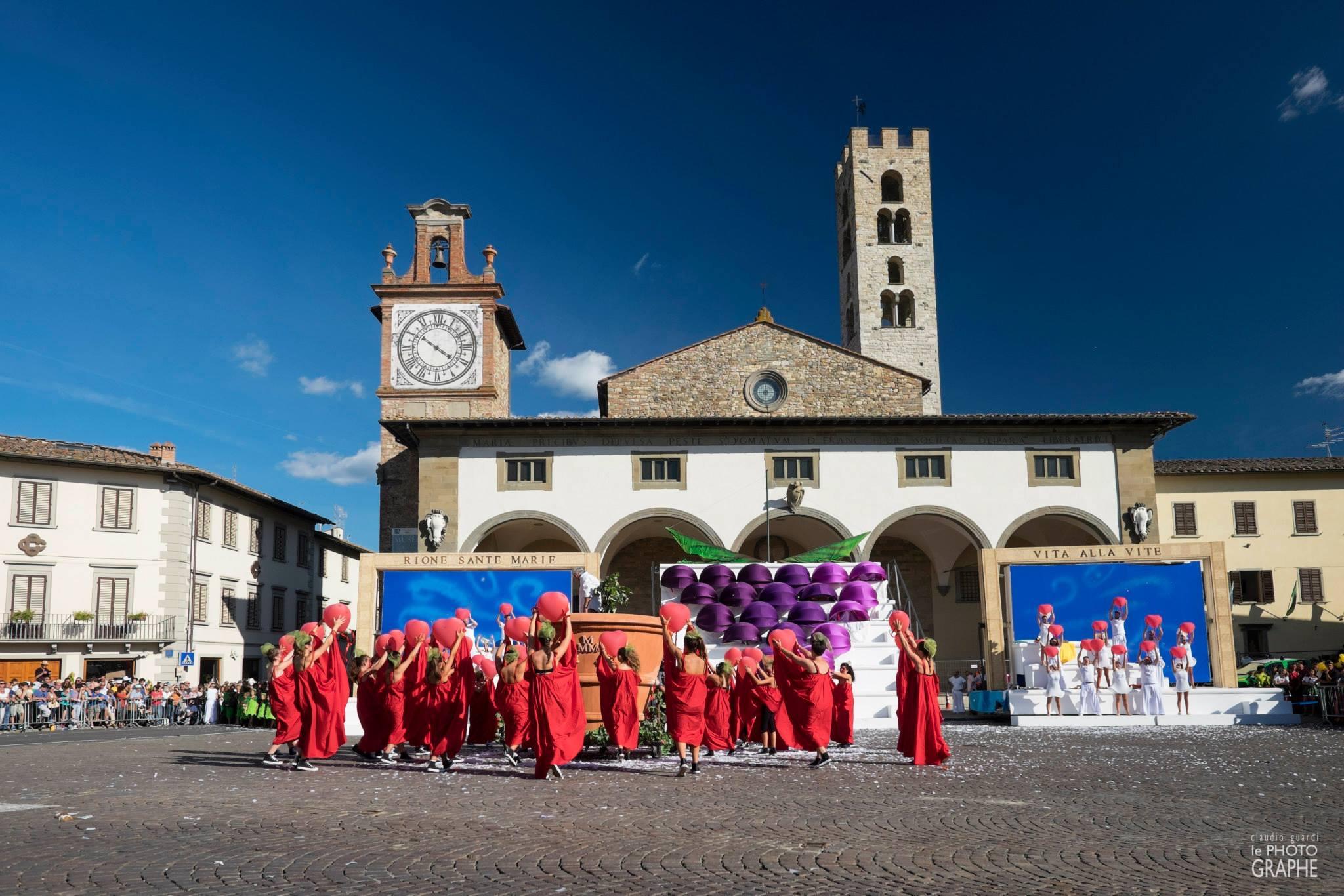 Sante-marie-festa-dell'uva-2014-60