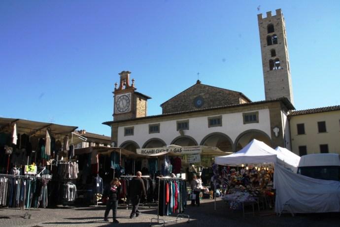 Fiera di San Luca