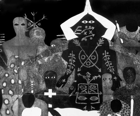 Nlloro.1991. png shortcrop