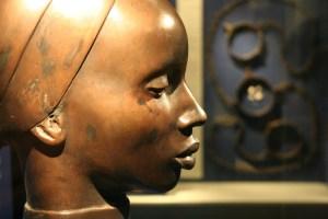 Seren Sensei on simmering hostilities in the Black Diaspora