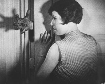 Un Chien Andalou. Jan Švankmajer's Insects academically critiqued at Riot Material magazine.