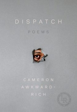 Cameron Awkward-Rich