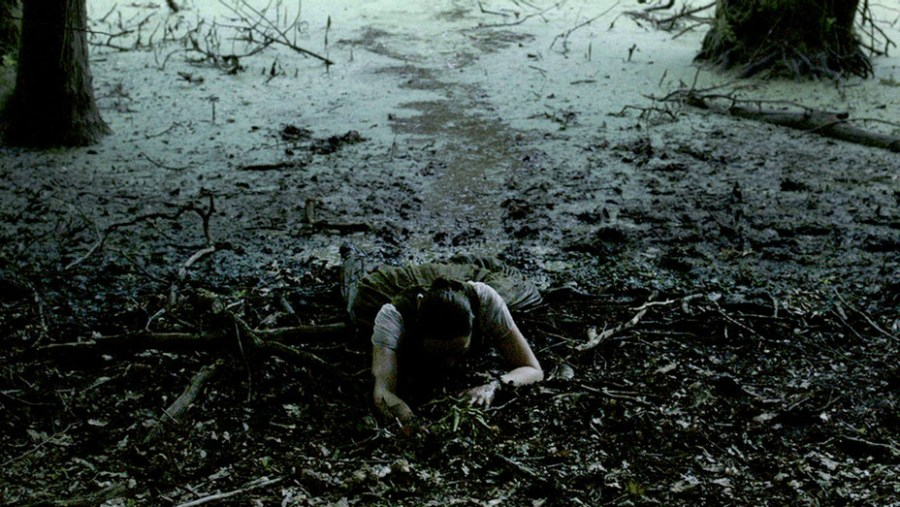 Hagazussa, part of a niche group of films in Cinema Disordinaire at Riot Material