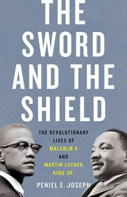 The Sword and the Shield, reviewed
