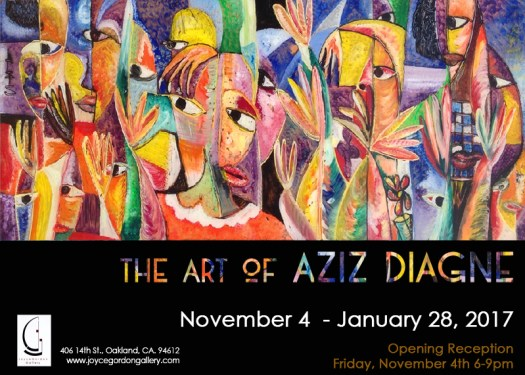 the-art-of-aziz-diagne