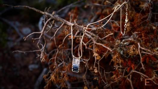 Magic Necklace by Fikorus