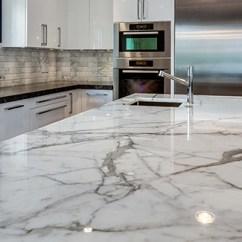 Kitchen Countertops Remodel Cheap Granite Quartz Ripano Stoneworks Nashua Nh
