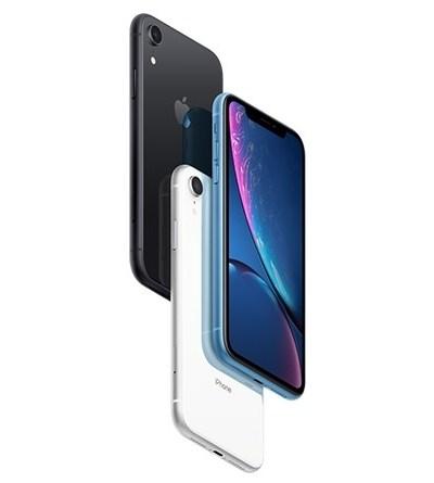 riparazione iphone xr verona