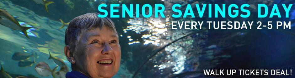 Promotions And Contests Aquarium Of Canada