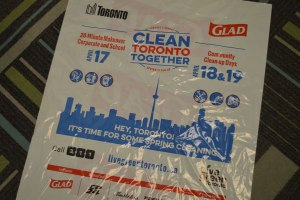 Clean-Toronto-Together (5)