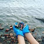 shoreline-cleanup-02