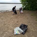 shoreline-cleanup-05