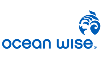 Ocean wise sustainable seafood certification