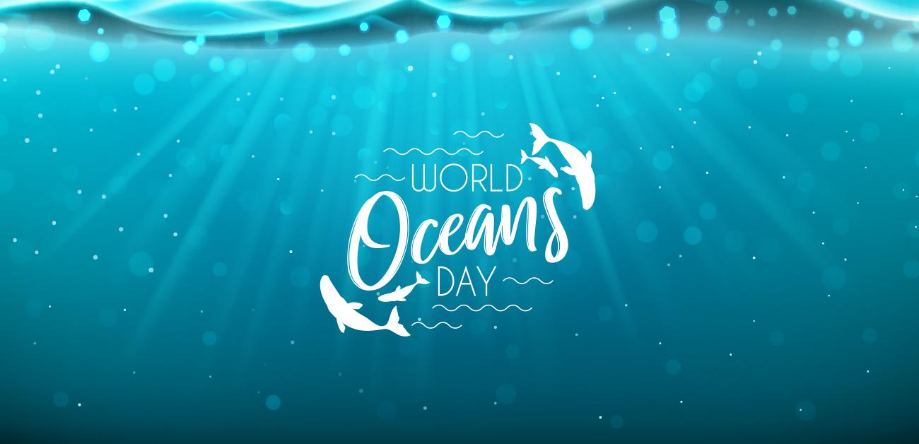 Gatlinburg Calendar Of Events 2020.World S Ocean Day Ripley S Aquarium Of The Smokies
