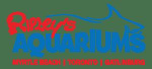 AquariumsLogoTag_Color