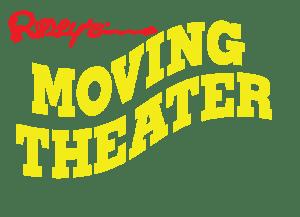 MovingTheaterGenericColor