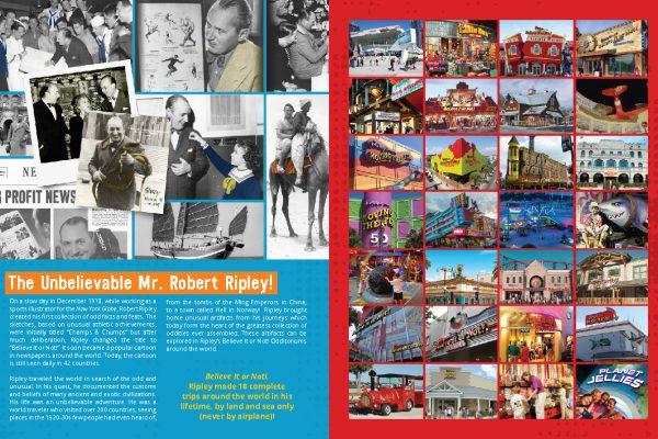 ripleysbrandbook2016-17_page_12