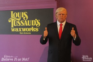 wax-donald-trump-at-louis-tussauds-san-antonio