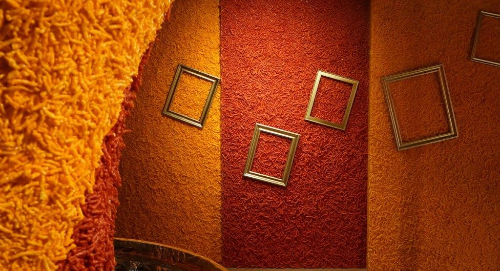 Ripleys-Cheetos-Museum (4)