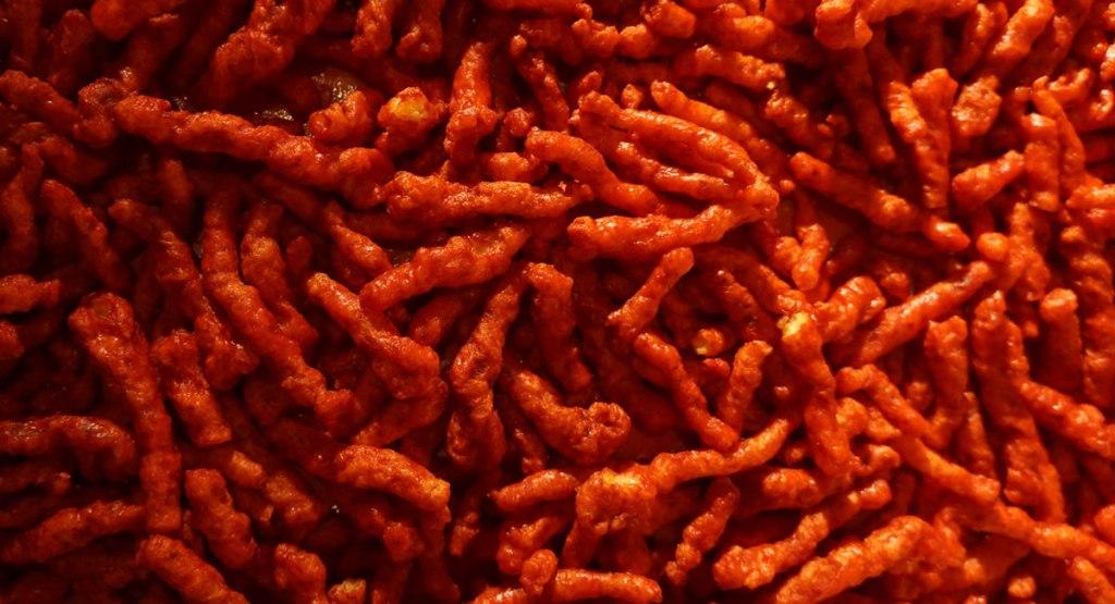 Ripleys-Cheetos-Museum (5)