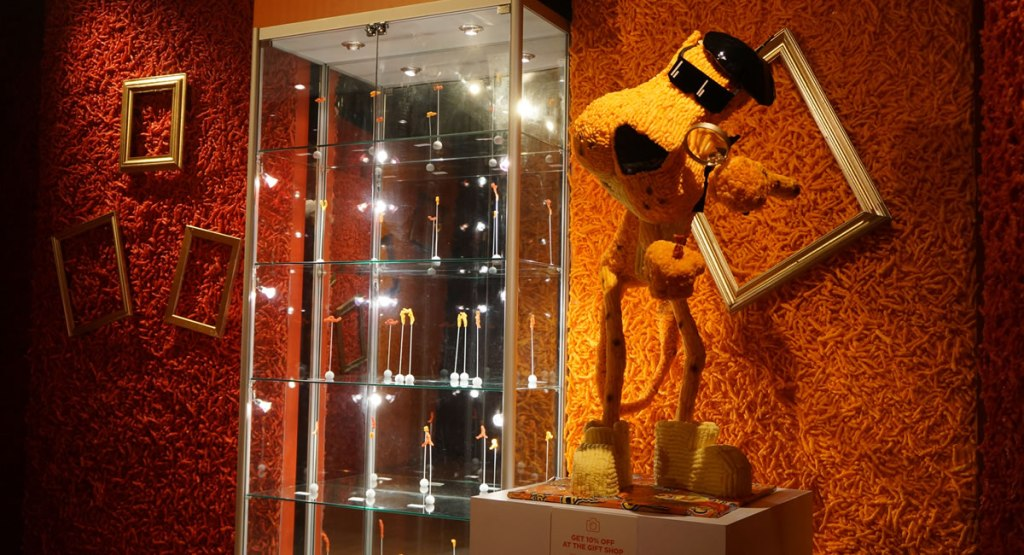 Ripleys-Cheetos-Museum (6)
