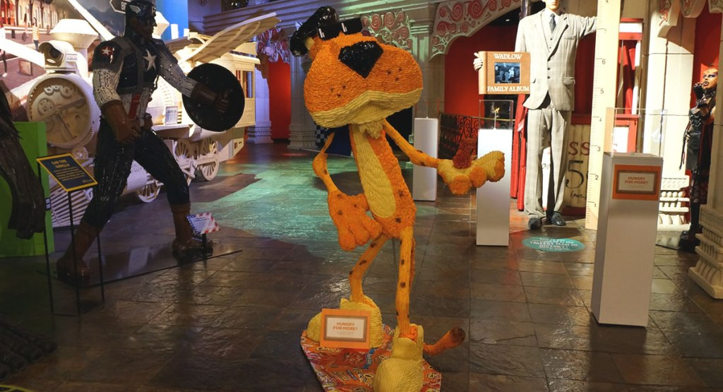 Ripleys-Cheetos-Museum (8)