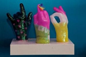 Ripleys-Wax-Hands-1