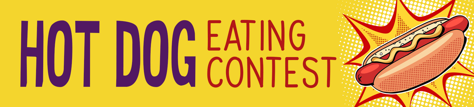 https://www.ripleys.com/baltimore/hot-dog-eating-contest/?sid=web-sldr-hotdog-0518
