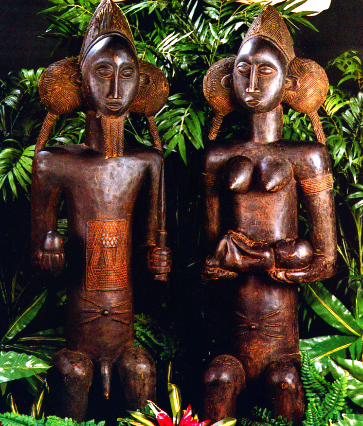 Ripleys-Fertility-Statues (3)