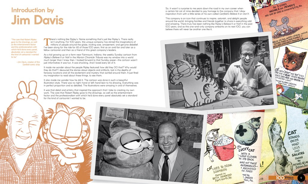 Ripleys-100-Years-Jim-Davis