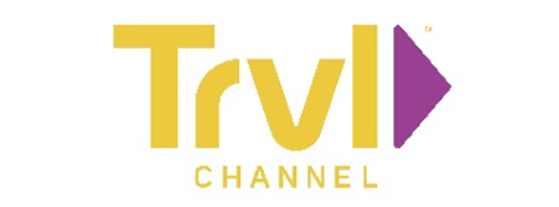TravelChannel copy