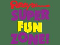 Ripley's Super Fun Zone!