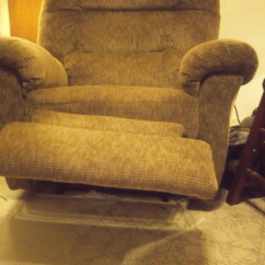 Best Chairs Ferdinand Indiana Baby For Table Inc Model