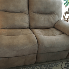 Corinthian Furniture Sofa Reviews Bed Luxury Ripoff Report Complaint Review