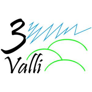 Polisportiva Tre Valli