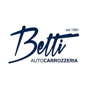 betti