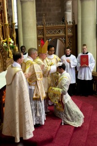 Apercus Ordinations St-Hyacinthe HR (2 of 4)