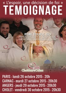 toufic-conferences-octobre-2015