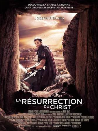 Résurrection-du-Christ