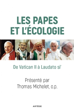 pape-ecologie