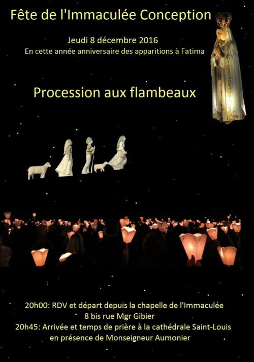 procession-immaculee-conception-newone12