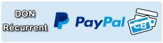 bouton-paypal-RECURRENT-cb